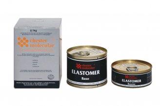 Chester Elastomer 75 ShA