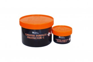 Chester Surface Protector C