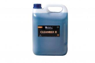 Cleanrex II