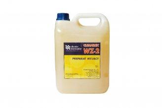 Cleanrex WZ-2