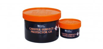 Chester Surface Protector CK