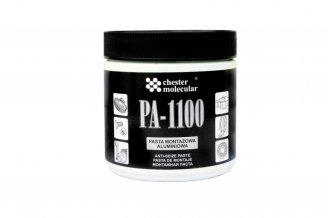 PA-1100 Pasta aluminiowa